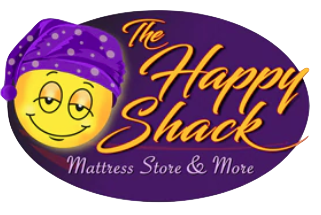 The Happy Shack Mattress Store and More
