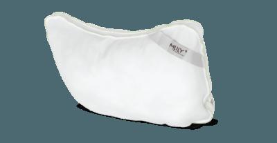 MLILY Shoulder Pillow