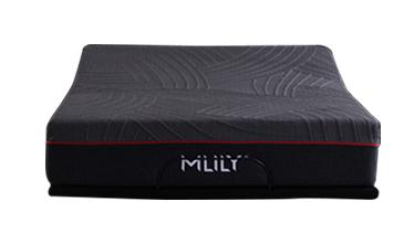 Powercool Mattress - Air Dream Sleep System