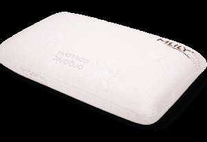 MLILY Smart Foam Pillow