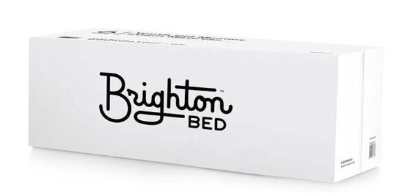 Brighton Bed Twin Mattress