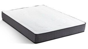 Weekender 10 inch firm hybrid mattress