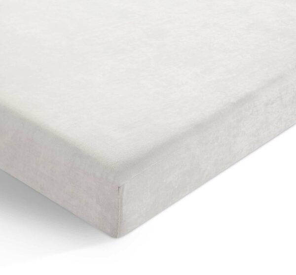 Weekender 10 inch firm hybrid matress
