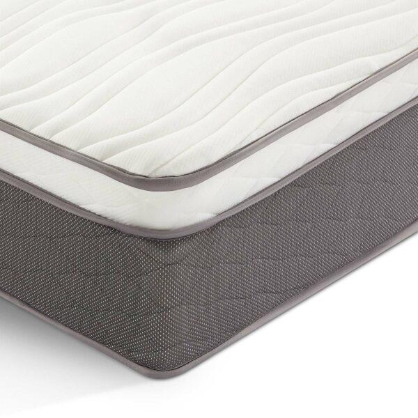 12 inch weekender hybrid mattress located in West Tennessee